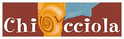 bb-la-chiocciola-logo