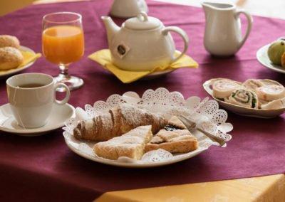 colazioni-bb-la-chiocciola-13