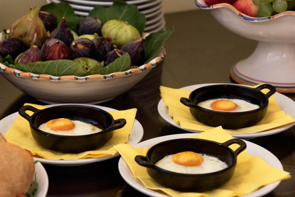 colazioni-bb-la-chiocciola-8