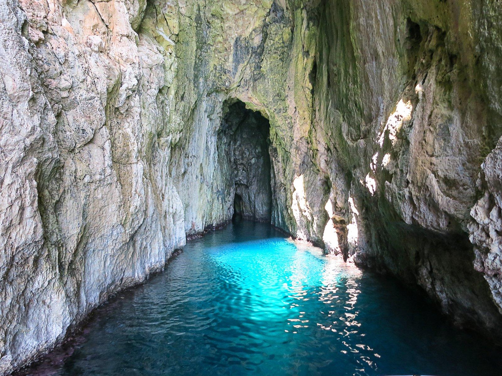 grotta-della-vora