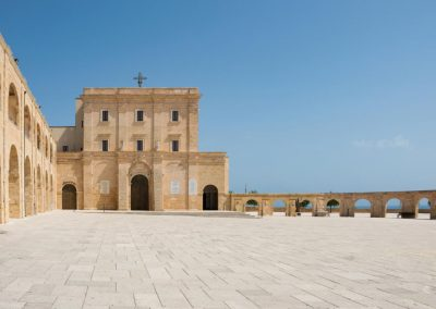 santa-maria-di-leuca-la-basilica